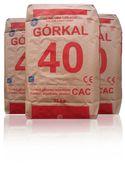gorkal_40
