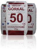 gorkal_50