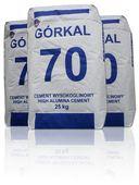 gorkal_70